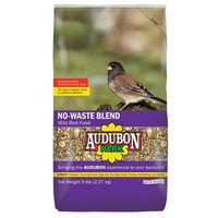 FOOD BIRD NO WASTE BLEND 5LB
