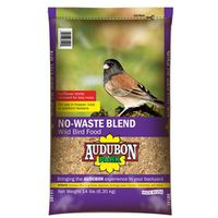FOOD BIRD NO WASTE BLEND 14LB