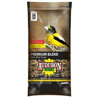 FOOD BIRD WILD PREM BLEND 10LB