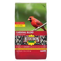 FOOD BIRD CARDINAL BLEND 4LB
