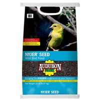 FOOD BIRD NYJER SEED 20LB