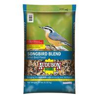 FOOD SONGBIRD BLEND 14LB