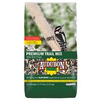 FOOD BIRD PREM TRAIL MX 4.75LB