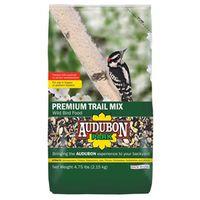 FOOD BIRD PREM TRAIL MX 4.75LB