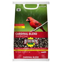 FOOD BIRD CARDINAL BLEND 20LB