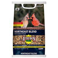 FOOD BIRD NORTHEAST BLEND 20LB