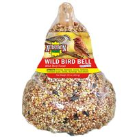 FOOD BIRD WILD BELL RTU16OZ