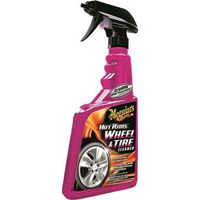 Hot Rims G9524 Wheel Cleaner
