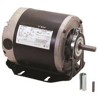 Century GF2034 Resilient Base Split Phase Electric Motor