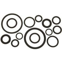 Danco 80788 O-Ring Assortments