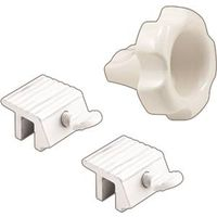 Prime Line U 11128 Sliding Window Lock
