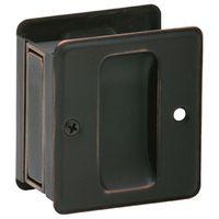 Schlage SCP990B-716 Door Pull