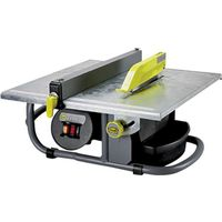 M-D 48190 Portable Corded Tile Saw