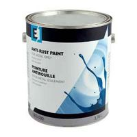 PRIMER RUST PROT MED BS 946ML