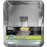 Handi-Foil 22303TL-015 Oven Drip Liners