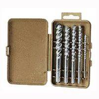 Irwin 5026024 Drill Bit Set