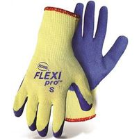GLOVE CUT RESIST NITR KNIT L