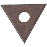 Mintcraft 14114 Paint Scraper Blades