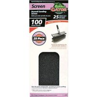 ALI 3303 Pre-Cut Drywall Sanding Screen