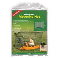 NET MOSQUITO MESH 63X78X59IN