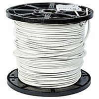 CABLE CPPR T90 WHITE 6/19X300M