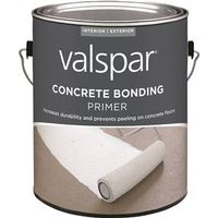 Valspar 82000 Concrete Bonding Primer
