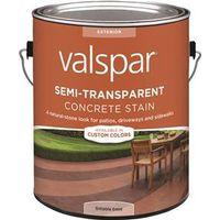 Valspar 82060 Concrete Stain
