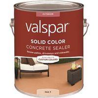 Valspar 82024 Concrete Sealer