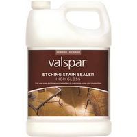 Valspar 82079 Etching Stain Sealer