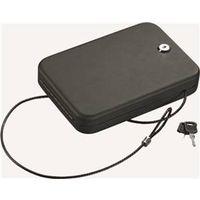 Stack-On PC-95K Portable Case Key Lock With Key Lock