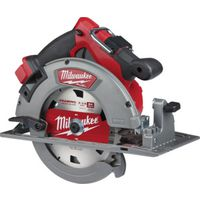 CIRCULAR SAW CORDLESS 7-1/4IN