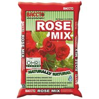 MIX ROSE ORGANIC SOIL 1.5CF