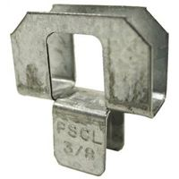 Simpson Strong Tie PSCL 3/8-R50 Panel Sheathing Clips