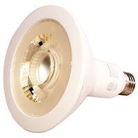 BULB LED PAR38 3000K 13W/90W