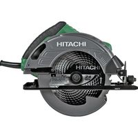 Hitachi C7ST Corded Circular Saw
