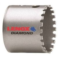 Lenox 12119 Hole Saw
