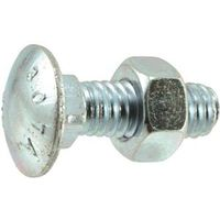 Midwest 24071 Carriage Bolt