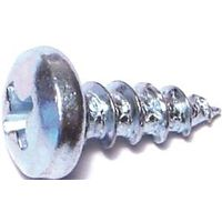 Midwest 23128 Sheet Metal Screw