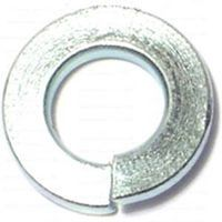Midwest 21464 SAE Split Lock Washer