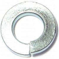 Midwest 21463 SAE Split Lock Washer