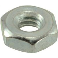 Midwest 21501 Hex Nut