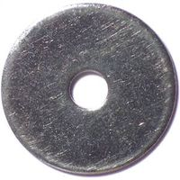 Midwest 21422 Fender Washer