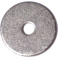 Midwest 21420 Fender Washer