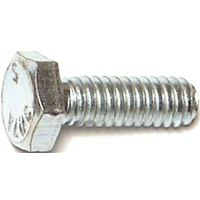 Midwest 24255 Hex Bolt