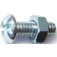 Midwest 23998 Machine Screw