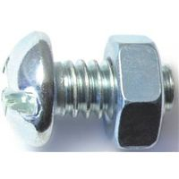 Midwest 23997 Machine Screw