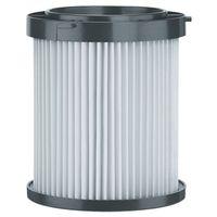 Dewalt DC5001 HEPA Vacuum Air Filter
