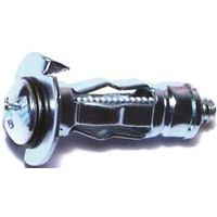 Midwest 21870 Extra Short Hollow Wall Anchor
