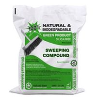 CLEANER COMPOUND 20KG CLEANER