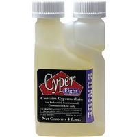 Bonide Cyper Eight 030 Insect Killer